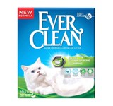 EVERCLEAN EXTRA STRONG ΑΡΩΜΑTIKH 6 LT