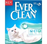 EVERCLEAN AQUA BREEZE ΜΕ ΑΡΩΜΑ 6LT