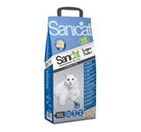 SANICAT OXYGEN POWER CLUMPING 10LT