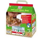CAT'S BEST OKO PLUS 10LT/