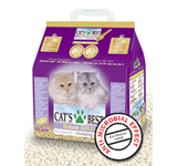 CAT'S BEST NATURE GOLD 5LT