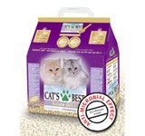 CAT'S BEST NATURE GOLD 10LT