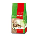 CAT'S BEST ORIGINAL 2.1KG