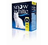 SNOW WHITE EXTRA POWER UNSCENTED 6LT ..