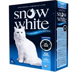 SNOW WHITE EXTRA POWER SCENTED 12LT