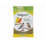 VADIGRAN CANARIES BREEDER PLUS 20Kg