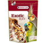 VERSELE LAGA EXOTIC LIGHT 750GR