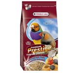 VERSELE LAGA TROPICAL FINCHES 1KGR