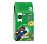 VERSELE LAGA ORLUX INSECT PATEE 200GR