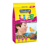 VITAKRAFT LIFE POWER OF NATURE 800GR