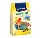VITAKRAFT MENU CANARIAN SUPERPREMIUM ΤΡΟΦΗ ΓΙΑ ΚΑΝΑΡΙΝΙΑ 800GR
