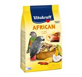 VITAKRAFT MENU AFRICAN  750GR