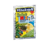 VITAKRAFT SALAD MIX 10GR