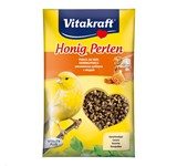 VITAKRAFT HONEY PERLS 20GR