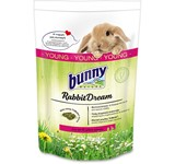 BUNNY RABBIT DREAM YOUNG 1.5KG