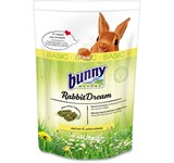 BUNNY RABBIT DREAM BASIC 1.5KG