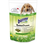 BUNNY RABBIT DREAM HERBS 750G