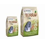 VADIGRAN TERRA JUNIOR & DWARF RABBIT 1Kg