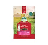 OXBOW ESSENTIALS JUNIOR RABBIT 2.27Kg