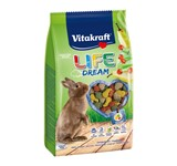 VITAKRAFT LIFE DREAM 600GR