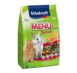 VITAKRAFT MENU KIDS 500GR