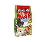 VITAKRAFT HAPPY MUSLI 200GR