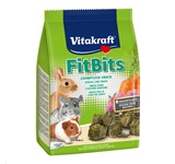 VITAKRAFT FIT BITS 500GR ,,
