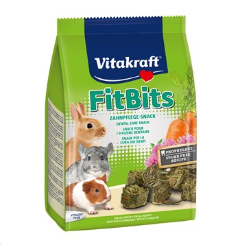 VITAKRAFT FIT BITS 500GR