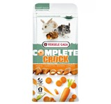 VERSELE CROCK COMP. CARROT 50GR