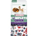 VERSELE CROCK COMP. BERRY 50GR