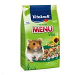 VITAKRAFT MENU VITAL ΧΑΜΣΤΕΡ 1KG