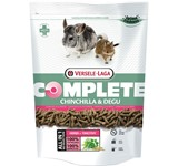 VERSELE CHINCHILA & DEGU COMP.500GR ,,
