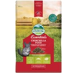 OXBOW ESSENTIALS CHINCHILLA FOOD 1.36kgr