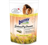 BUNNY GUINEA PIG DREAM BASIC 750GR