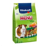 VITAKRAFT MENU VITAL ΙΝΔΙΚΟ 400GR