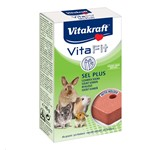 VITAKRAFT SEL PLUS 1ΤΜΧ 40GR ,,