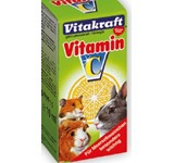 VITAKRAFΤ VITAMIN C 10ML