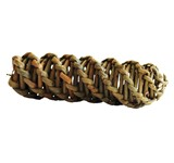 HAPPYPET WILLOW SPIRAL 19cm