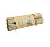 HAPPYPET GRASSY STICKS 18cm