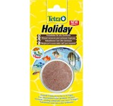 TETRA MIN HOLIDAY PATEE (14DAYS) 30GR