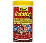 TETRA GOLDFISH STICKS 100ml/32gr