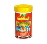 TETRA GOLDFISH COLOUR 100ml/20gr ,,
