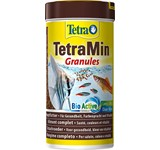 TETRA MIN MINI GRANULES 100ml/45gr ,,