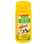 SERA VIFORNO TABLET FOOD 50ML(130TABS)