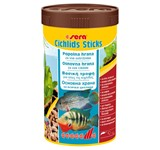 SERA CICHLID STICKS 1000ML