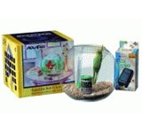 AQUAPOR KIT BOWL 5LT