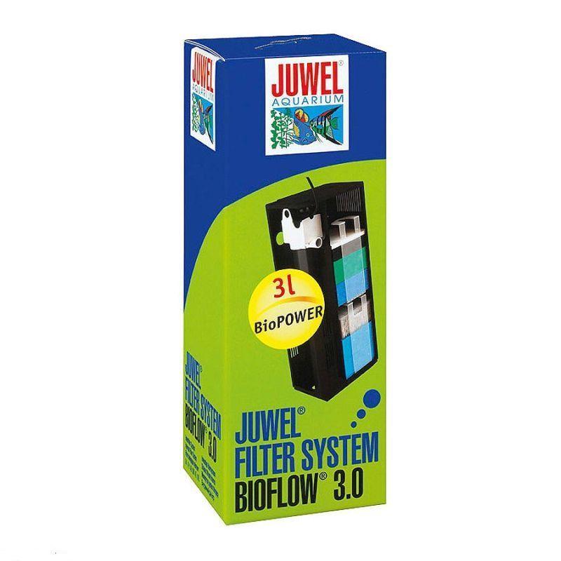 juwel rio 240 filter instructions