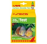 SERA CO2 LONGTERM TEST 15ML