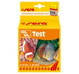 SERA AMMONIUM TEST 15ML