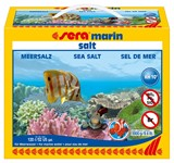 SERA MARIN BASIC SALT 3900GR